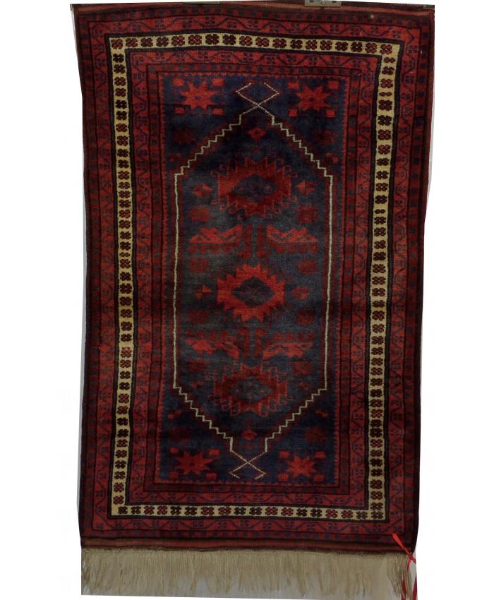 Handmade Turkish Nomadic Yağcı Bedir Original Wool on Wool Carpets –  FREE SHIPPING..!