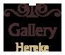 Gallery Hereke